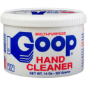Goop 14-oz. Hand Cleaner for $2 + pickup at Home Depot