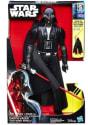 Star Wars Rebels Electronic Duel Darth Vader for $9 + pickup at Walmart