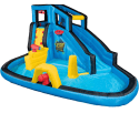 Pools, Water Toys, and Accessories at Walmart for $449 + free shipping w/ $35
