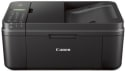 Canon Pixma All-in-One WiFi Inkjet Printer for $35 + free shipping