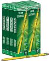 Dixon Ticonderoga HB Pencils 96-Count from $10 + free shipping