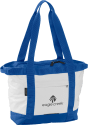 Eagle Creek No Matter What Small Gear Tote for $29 + pickup at REI