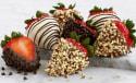 $30 Shari's Berries Credit for $15