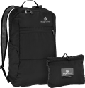 Eagle Creek Packable Daypack for $14 + pickup at REI