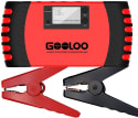 Gooloo 18,000mAh Car Jump Starter/Power Bank for $42 + free shipping