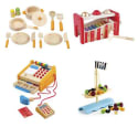Hape Wooden Toys at VMInnovations: 20% off + free shipping
