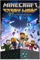 Minecraft: Story Mode for Xbox One for $8 for Gold members