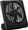 "O2Cool 5"" Portable Fan for $7 + pickup at Walmart"