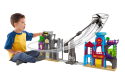 Fisher-Price Imaginext DC Flight City Playset for $39 + free shipping