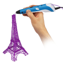 Soyan Kids' Standard 3D Printing Pen for $19 + free shipping
