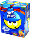 Wet Head Game for $8 + pickup at Walmart
