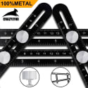 CrazyLynX Multi Angle Measuring Ruler for $6 + free shipping w/ Prime