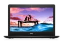 "Dell Inspiron 14 Intel Celeron 14"" Laptop for $225 + free shipping"