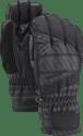 Burton Men's Profile Under Gloves for $20 + pickup at REI