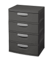 Home Improvement Clearance at Walmart for $44 + free shipping w/ $35