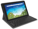 """RCA 10"""" 32GB Android Tablet w/ Keyboard for $79 + pickup at Walmart"""