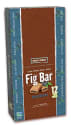 Nature's Bakery Whole Wheat Fig Bar 12-Pack for $5 + free shipping