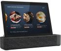 "Lenovo Tab M10 10"" 32GB Tablet w/ Smart Dock: preorders for $180 + free shipping"