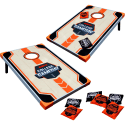 "ESPN College Gameday 42"" Bean Bag Toss for $49 + free shipping"