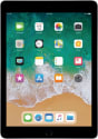 "Open-Box Apple iPad 9.7"" 32GB Tablet for $282 + free shipping"