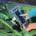 Propel Kayak Universal GPS & Phone Mount for $8 + pickup at Walmart