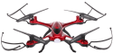 GoolRC T6 4-Ch. 6-Axis Quadcopter Drone for $21 + free shipping
