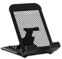Rolodex Mesh Mobile Device and Tablet Stand for $7 + pickup at Walmart