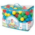 "Fisher-Price 2.5"" Play Balls 500-Piece Set for $30 + pickup at Walmart"