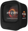 AMD Ryzen 16-Core 3.4GHz Processor for $700 + free shipping