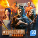 Mythbusters: The Search Season 1 in HDX for free