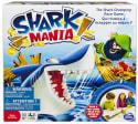 Shark Mania Board Game for $10 + pickup at Walmart