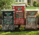 Scotts Earthgro Mulch 2-Cu. Ft. Bag for $2 + pickup at Home Depot