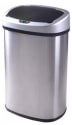 13-Gallon Motion-Activated Trash Can for $35 + free shipping