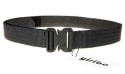 "Yisibo Men's 1.5"" Heavy Duty Belt (L sizes) for $12 + free shipping w/Prime"
