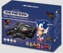 AtGames SEGA Genesis Flashback System preorders for $70 + free shipping
