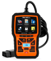 Foxwell OBD II Diagnostic Car Scanner for $56 + free shipping