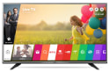 "LG 60"" 4K LED LCD UHD Smart TV, $250 Dell GC for $847 + free shipping"