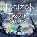 Horizon Zero Dawn: Frozen Wilds DLC for $7