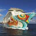NCL Last Minute 7Nt Bahamas Cruise from $698 for 2