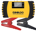 Gooloo 20,800mAh Power Bank & Jump Starter for $69 + free shipping