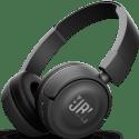 JBL Wireless On-Ear Headphones for $45 + free shipping