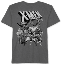 Graphic T-Shirts at Macy's from $7 + free s&h w/beauty item