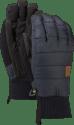 Burton Men's Evergreen Insulator Gloves for $18 + pickup at REI