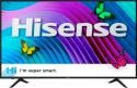 """Hisense 50"""" 4K 2160p LED LCD UHD Smart TV for $350 + free shipping"""