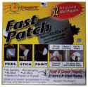 Stepsaver Fast Patch 62-Piece Complete Kit for $3 + pickup at Walmart