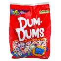 Dum Dums Assorted Lollipops 300-Count Bag for $9 + pickup at Target