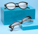 GlassesUSA March Flash Sale: 60% off + free shipping