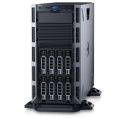 Dell PowerEdge Servers: Extra $250 off + free shipping