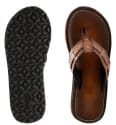 Clarks Women's Fenner Nerice Sandals for $32 + free shipping