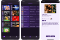 Channels Live TV for for iPhone or iPad for free